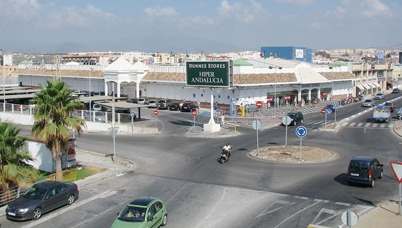 Picture of Dunnes Stores Fuengirola