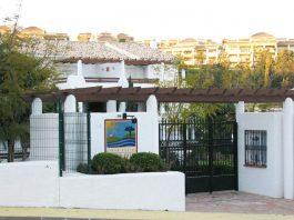 Selwo Hills Apartments