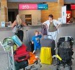 353 Car Hire at Cork Airport